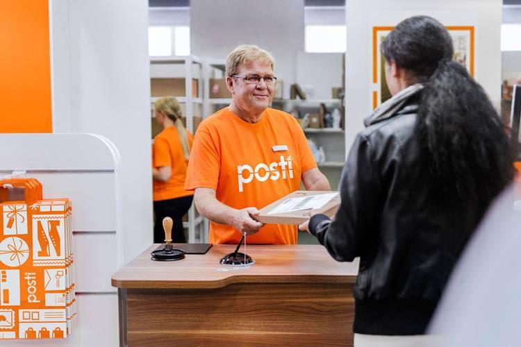 Рабочая виза в финляндию: самая полная инструкция   айда за нами!