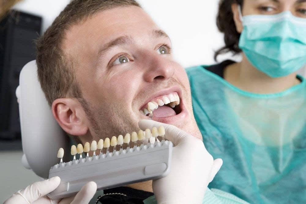 Стоматология в израиле: цена лечения зубов, отзывы об имплантах