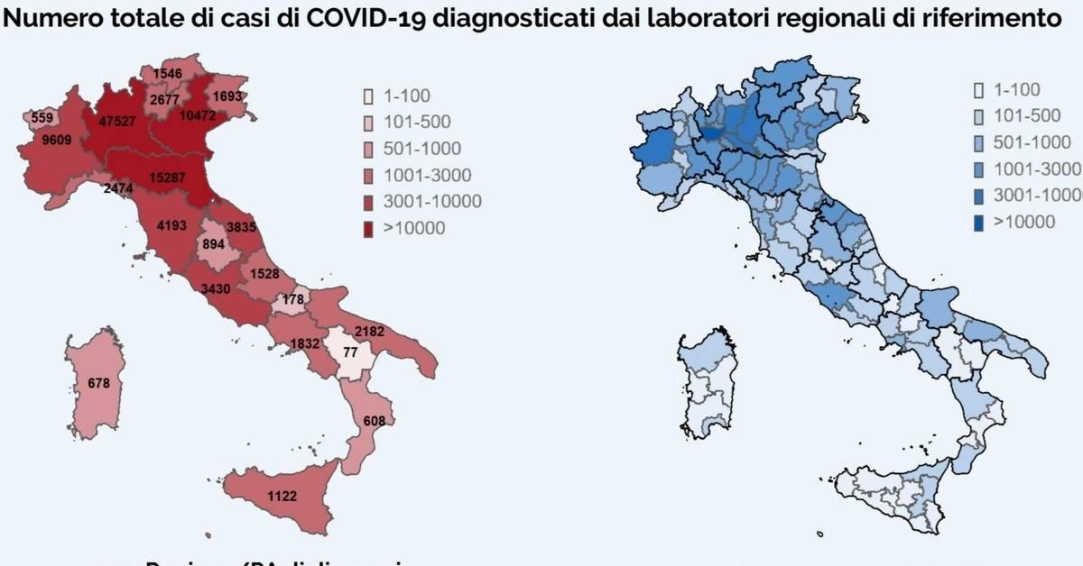Итальянские каникулы: как воспринимают коронавирус сами жители | статьи | известия
