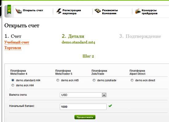 Инструкция, как открыть расчетный счет в банке «открытие»
