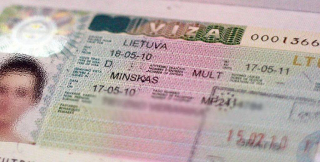 Безвизовые страны для белорусов 2021: 43 шанса путешествовать без ограничений