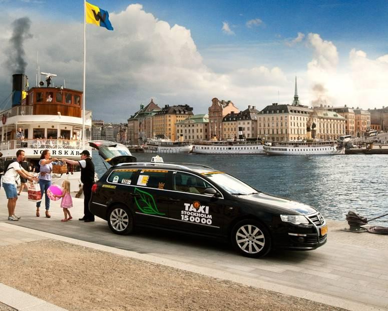 Хайкинг и трекинг в финляндии: как найти маршрут, когда ехать, описание
