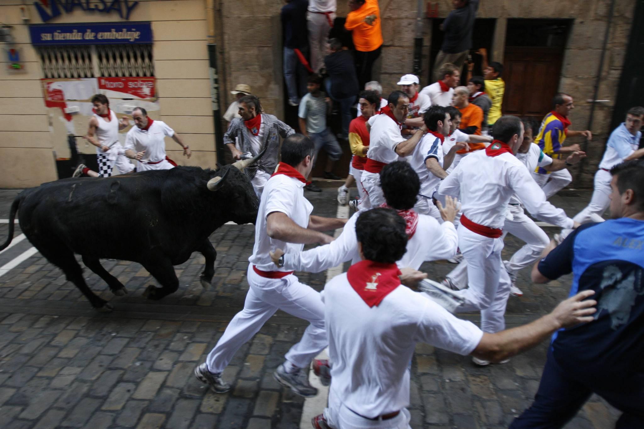 Самые популярные праздники испании. испания по-русски - все о жизни в испании
