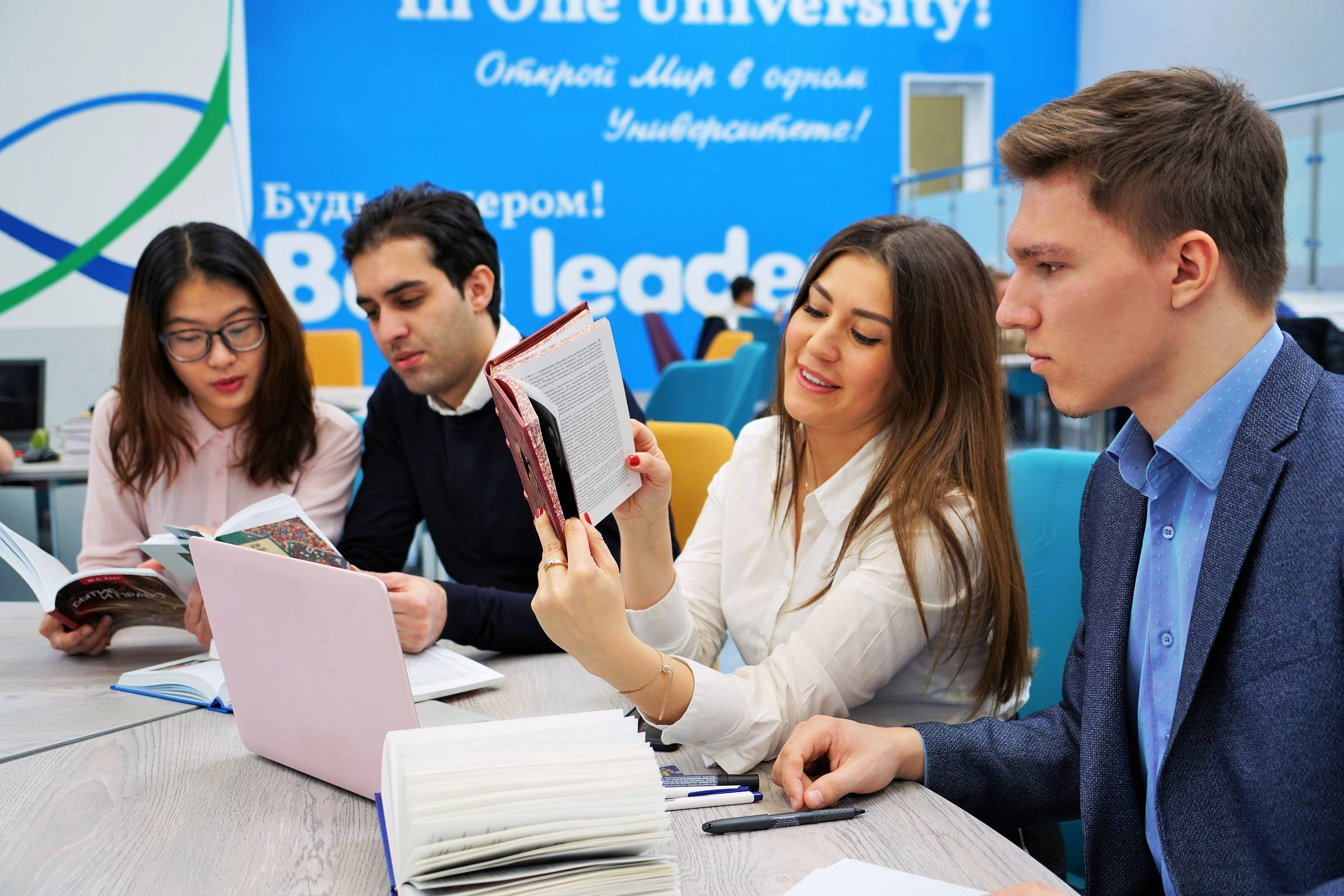 Как поступить в российский университет? пошаговая инструкция для иностранцев.