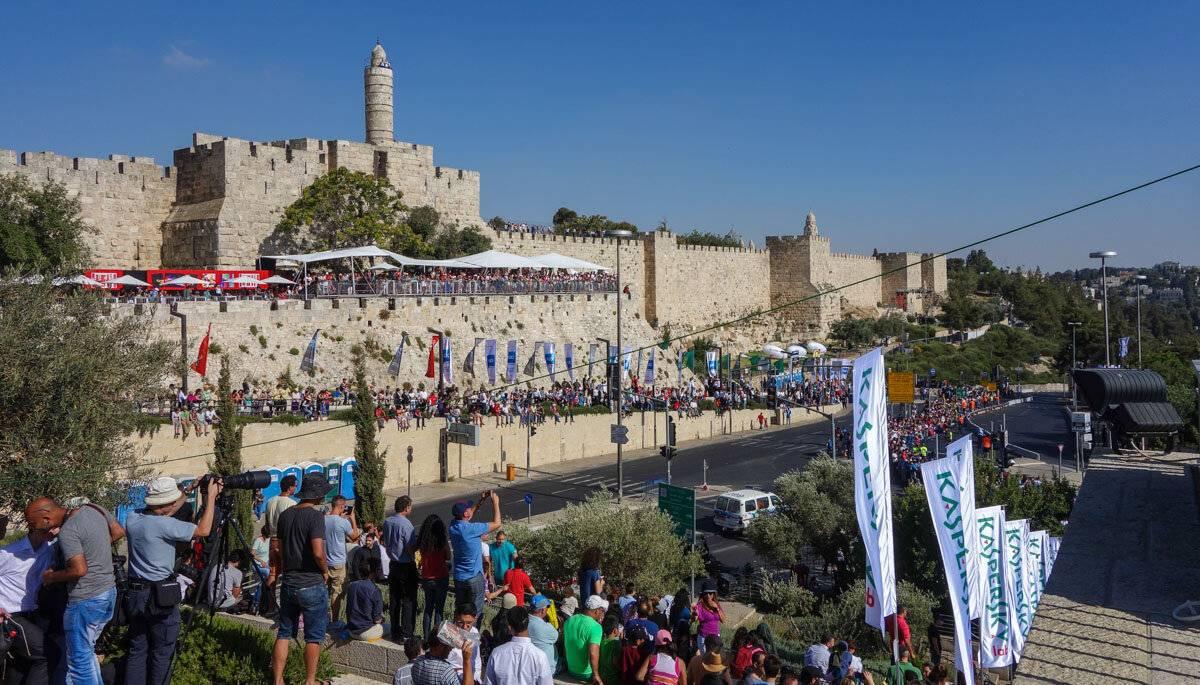 Вопрос от 197121may, 24 сентября 2018 г., иерусалим, израиль