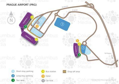 Аэропорт прага | prague international airport guide (prg)