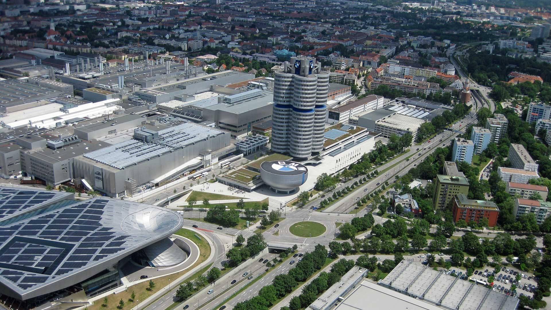 Стажировка в германии в 2021 году: для студентов, врачей, выпусников