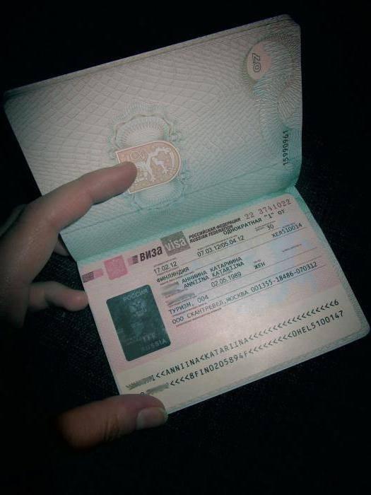 Где сделать шенгенскую визу в спб: как легче оформить и получить, стоимость шенгена в питере