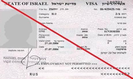 Эмиграция в израиль из россии в 2021 году: как переехать на пмж?