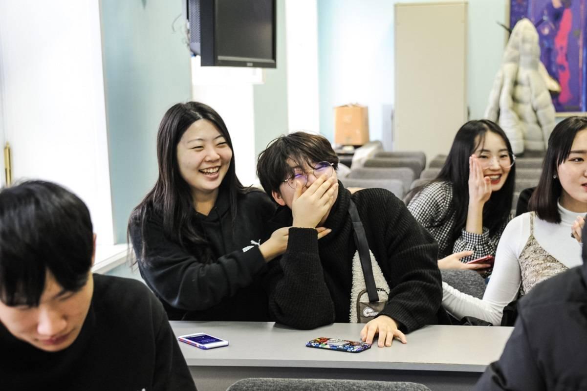 Обучение в южной корее, школы и вузы для иностранных студентов, система образования, стоимость учебы