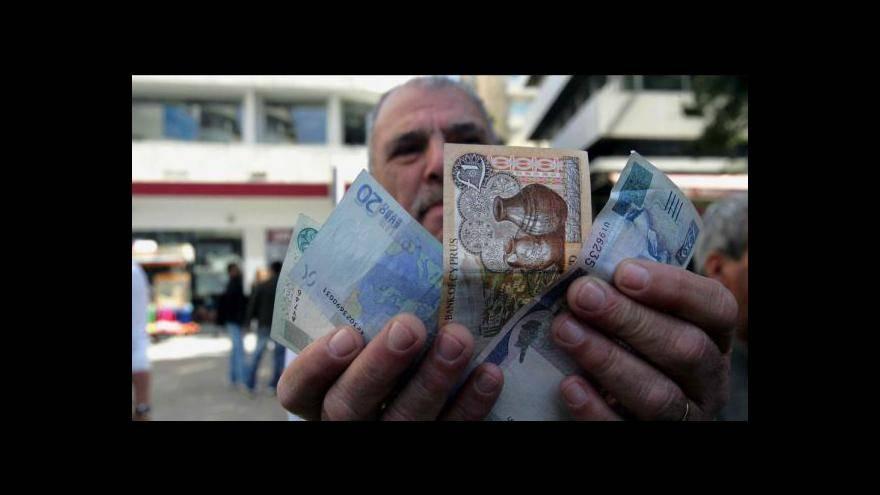 Средняя и минимальная зарплата на кипре: работа для русских, налоги