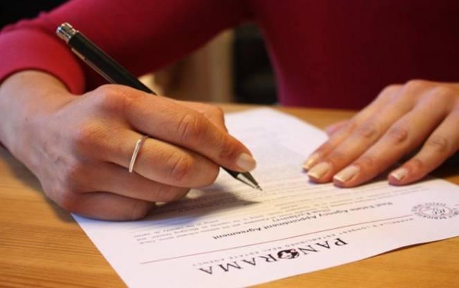 Как получить гражданство или вид на жительство (внж) испании за инвестиции или при покупке недвижимости