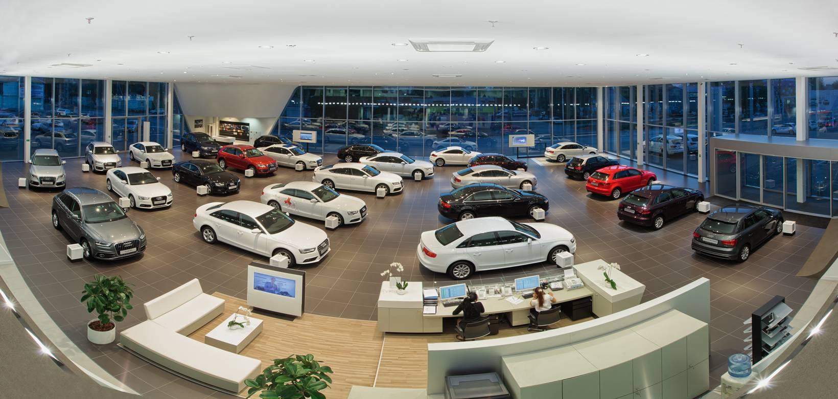 Способы покупки автомобиля в финляндии для россиян в 2020 год