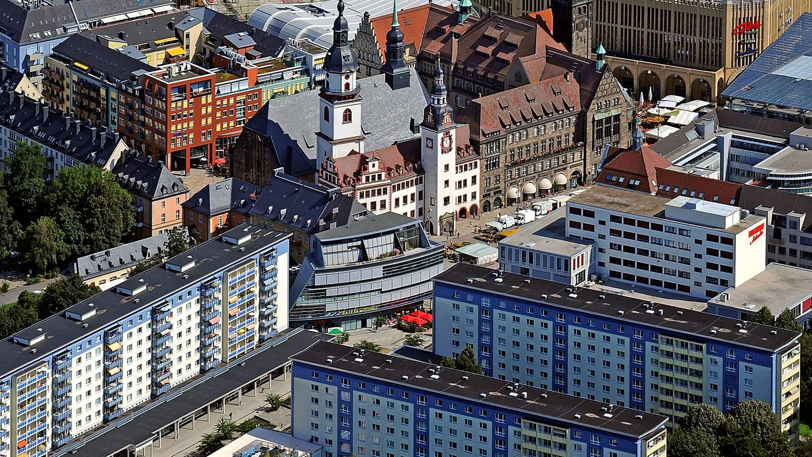 Стоит ли покупать недвижимость в германии?