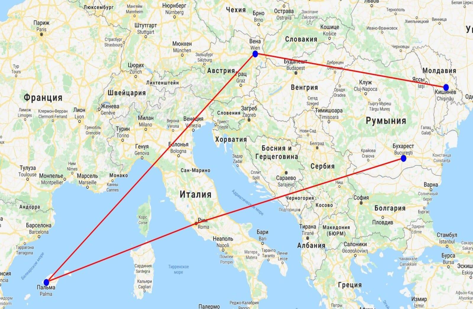 Дебрецен — будапешт авиабилеты от 22838 рублей, цена билета дебрецен будапешт и расписание самолетов