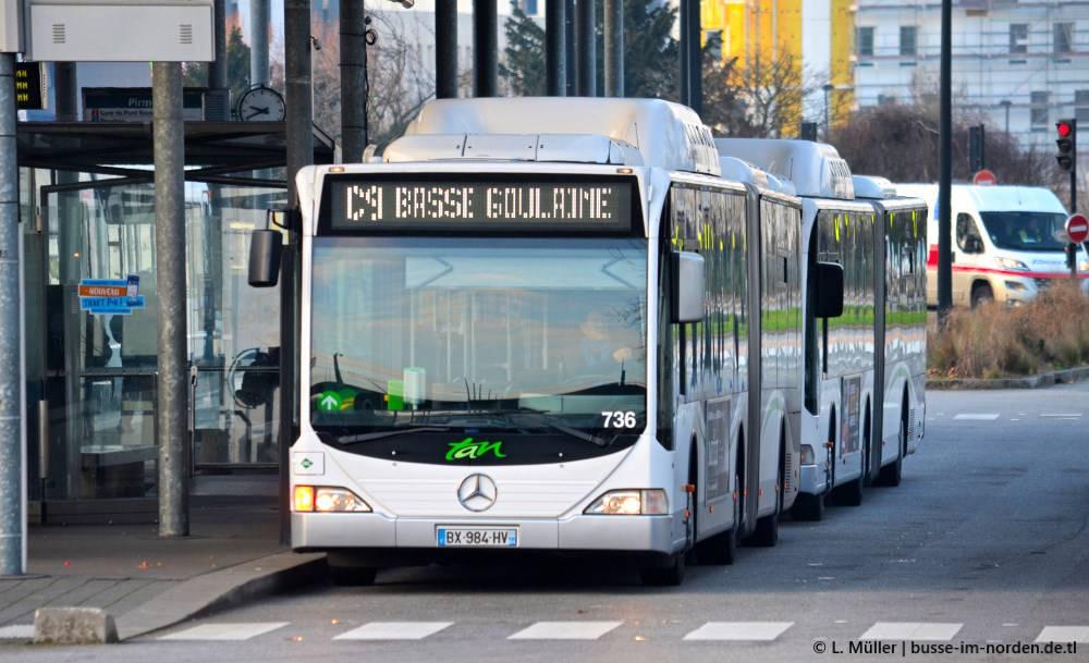 Транспорт франции: новая жизнь античных дорог