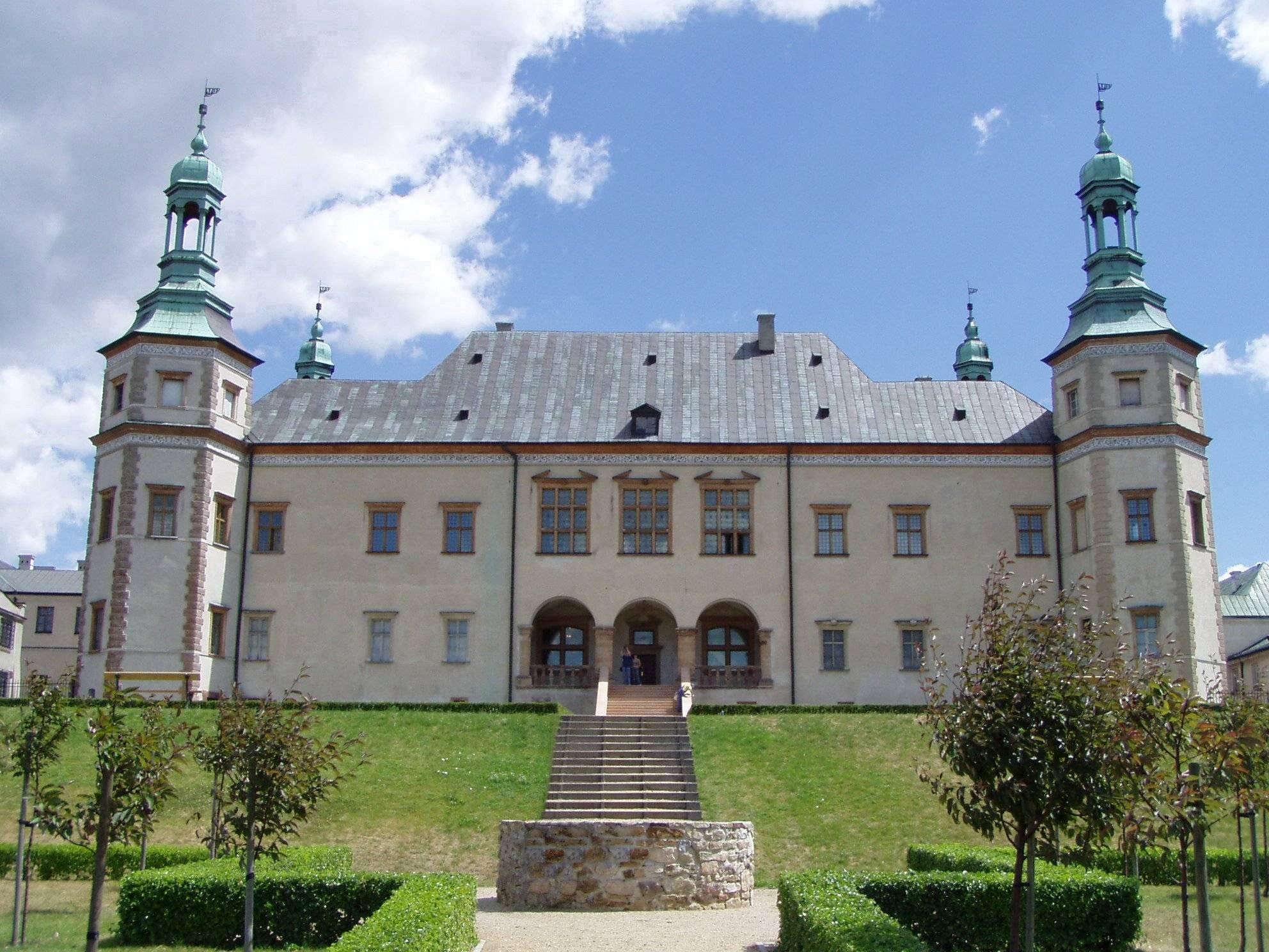 Замок гогенцоллерн, германия: история, архитектура, фото и как добраться