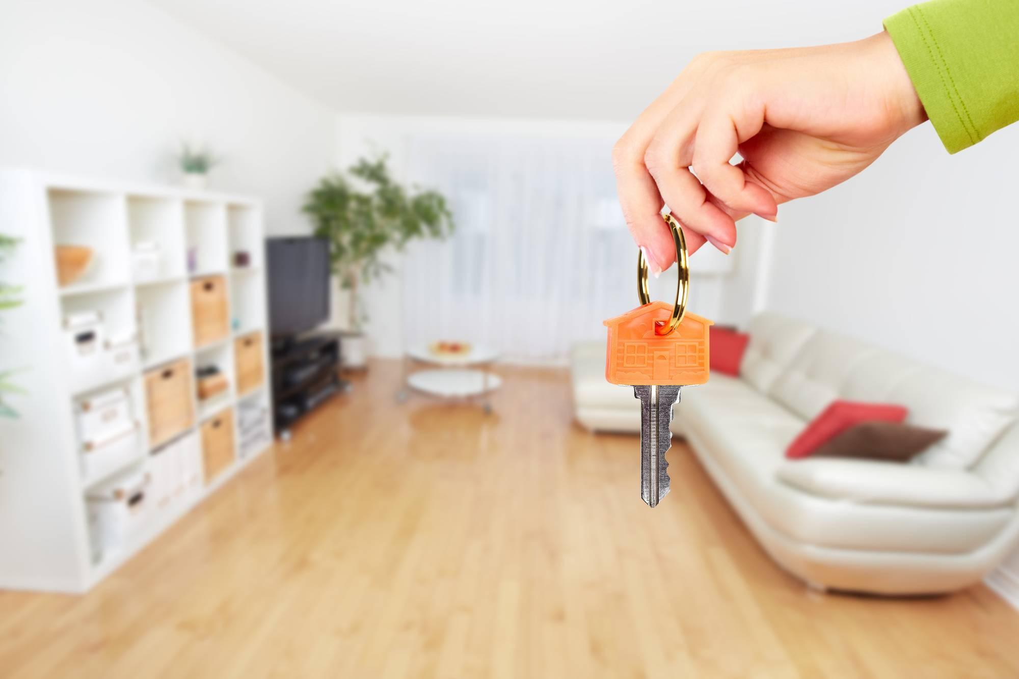 Как быстро сдать квартиру в аренду: пошаговая инструкция - лайфхакер