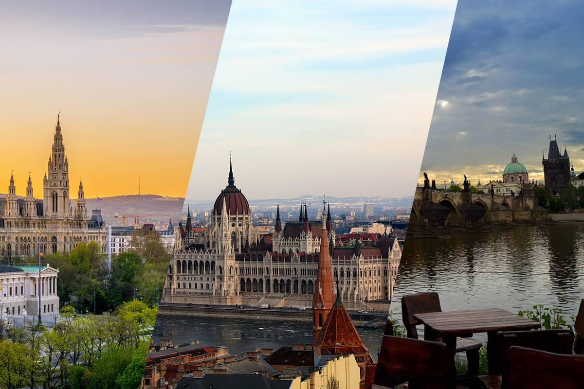 Тур в отель три столицы. будапешт-вена-братислава  (будапешт) из москвы по выгодной цене в 2021 году. продажа путевок в отель три столицы. будапешт-вена-братислава от туроператора солвекс