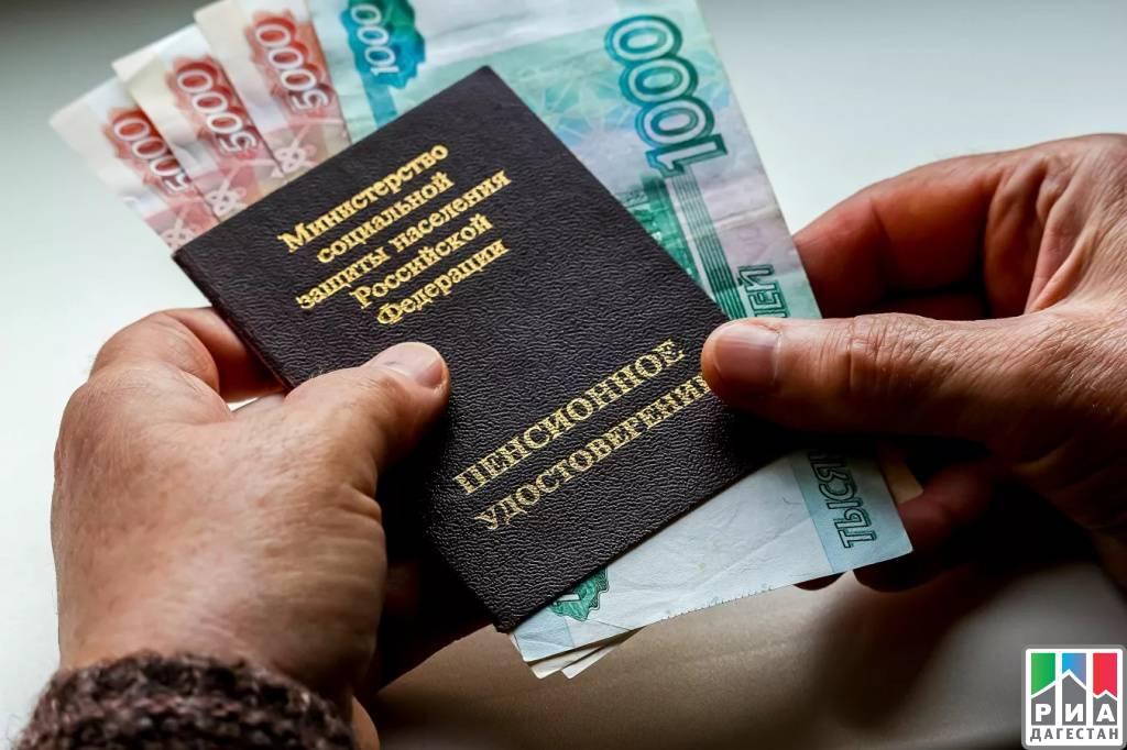 Переезд в болгарию: жильё, работа, программы иммиграции.