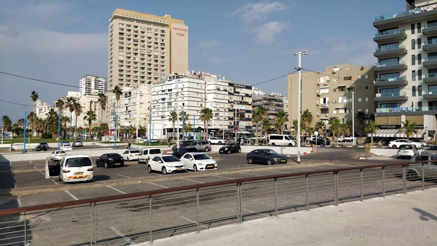 Прокат машин в израиле в 2021 году — все о визах и эмиграции
