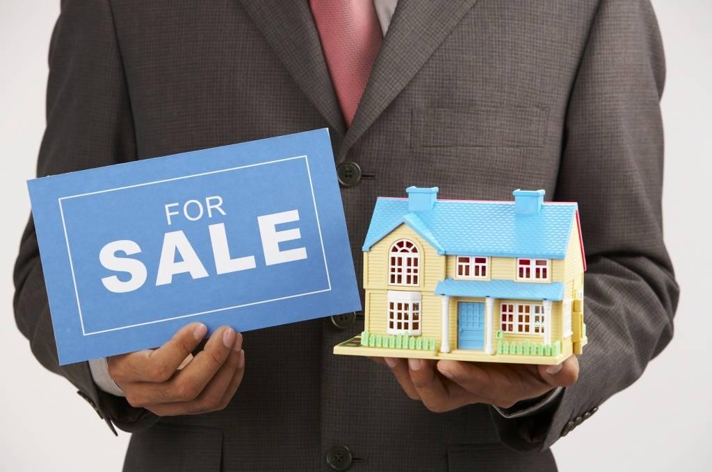 Особенности покупки залоговой недвижимости в испании