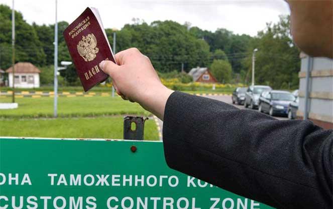Поездка в абхазию: необходимость оформления визы и другие нюансы путешествия