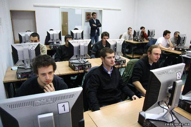 Бесплатное обучение в польше - бесплатное высшее образование для украинцев