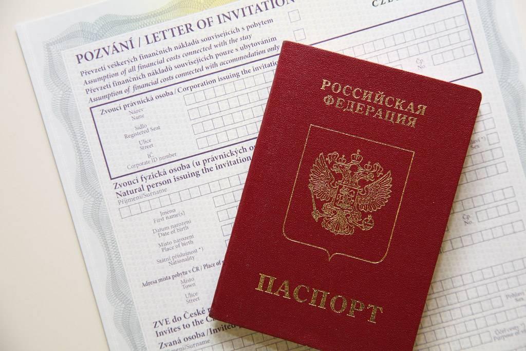 Виза в польшу для россиян 2021 — цена, документы, образец, как получить | туристер.ру