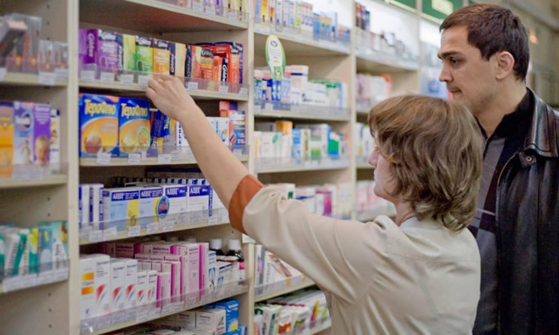 Какие лекарства можно перевозить через границу