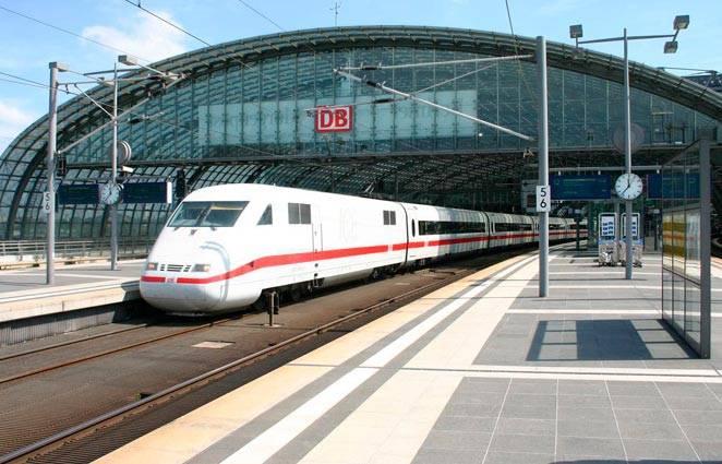 Как добраться из зальцбурга в вену на поезде, автобусе, машине - austriatogo