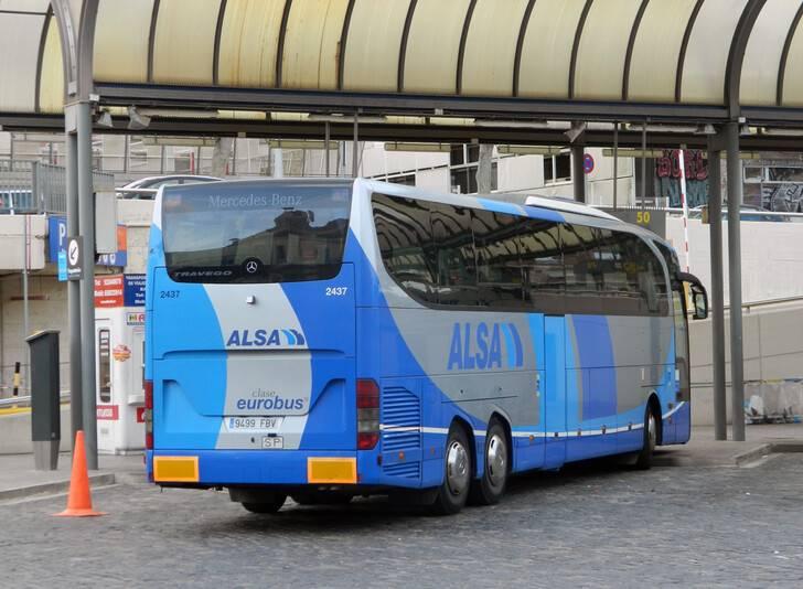 Добраться в центр лиссабона из аэропорта: быстро и недорого   on trips