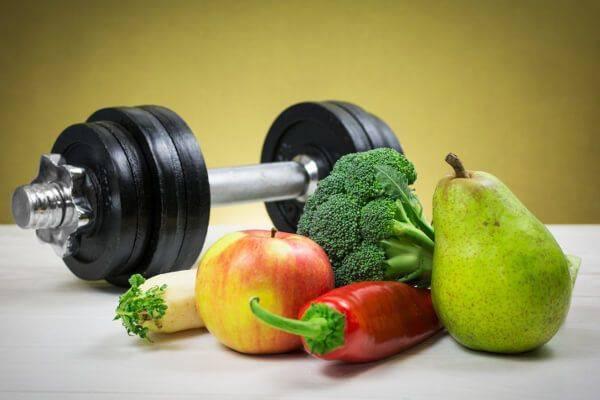 Анализ рынка спортивного питания / российский рынок продуктов спортивного питания. факторы спроса на российском рынке спортивного питания - foodsmi