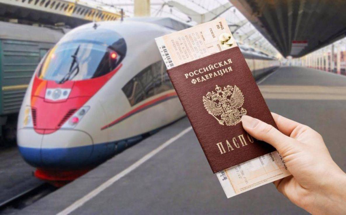 Как за 15 евро на поездах проехать по всей германии – так удобно!  traveltu.ru