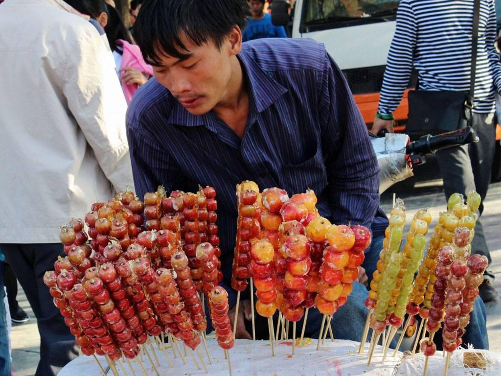 Отдых на острове хайнань, цены и отзывы туристов