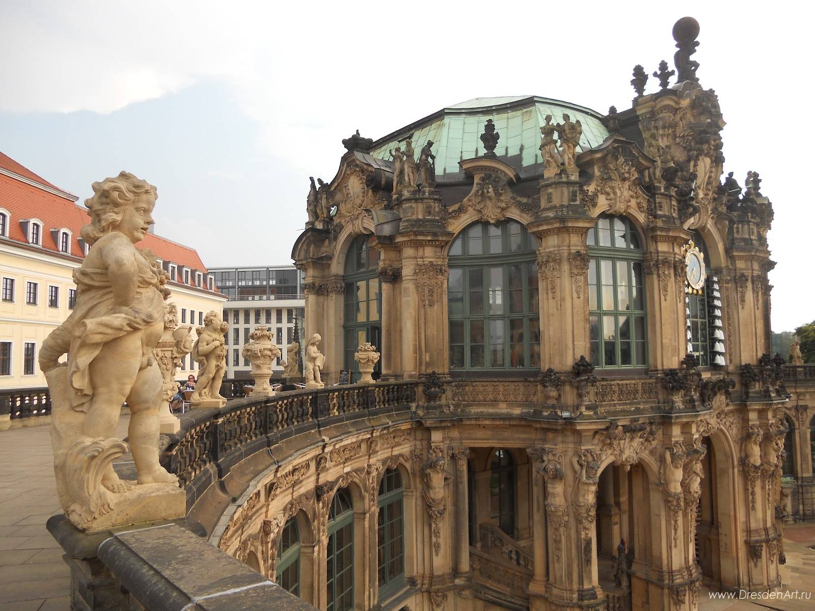 Самые красивые города германии ℹ️ список красивейших немецких городов по мнению туристов, топ 10 популярных и интересных городков зимой