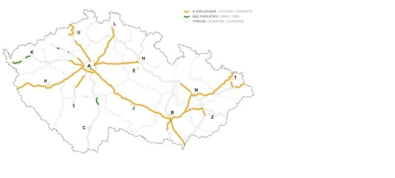 Пдд германии на русском: дорожные знаки, штрафы и многое другое