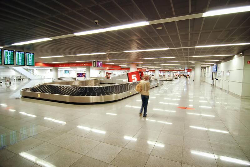 Аэропорт варшавы им. шопена frederic chopin