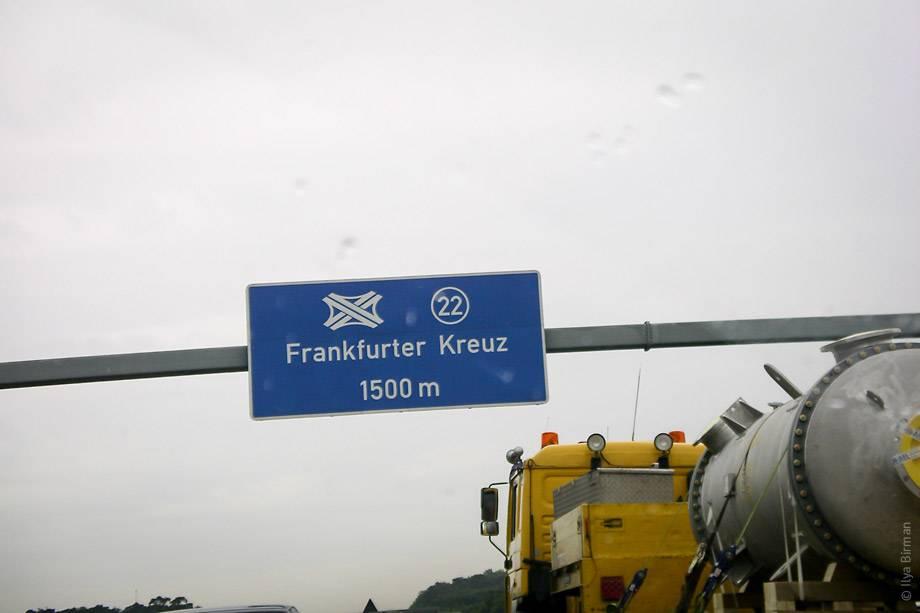 Австрия - платные дороги (виньетка). карта автомобильных дорог. пдд и штрафы • autotraveler.ru