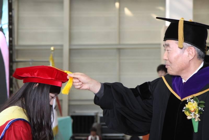Южная корея: высшее и среднее образование для россиян