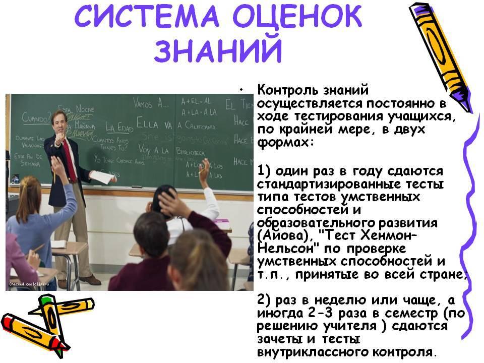 Получение высшего образования в польше для белорусов и украинцев
