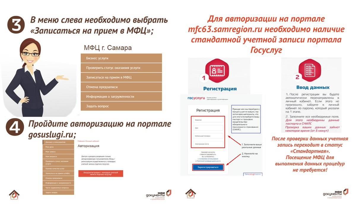 Карта часовего побыту в польше: что дает и как получить белорусу