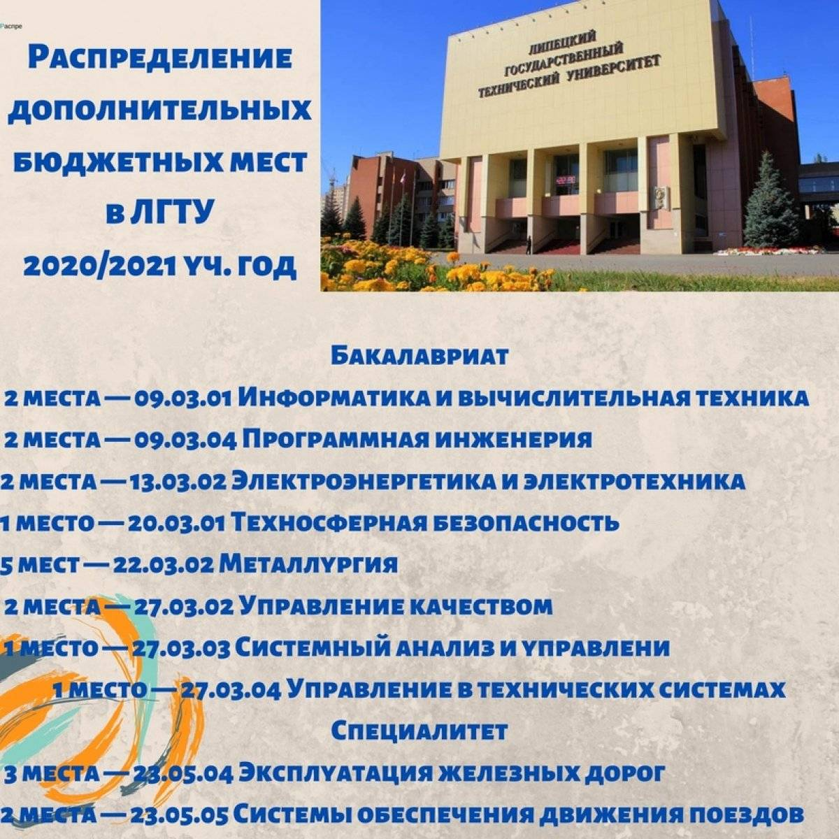 Высшее образование в китае для россиян - получить китайское высшее образование