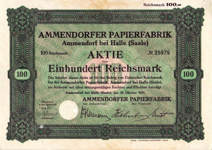 Акции deutsche bank сегодня - стоимость (онлайн) и обзор | equity