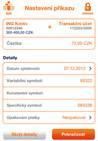 Польские банки: рейтинг, параметры выбора, условия обслуживания
