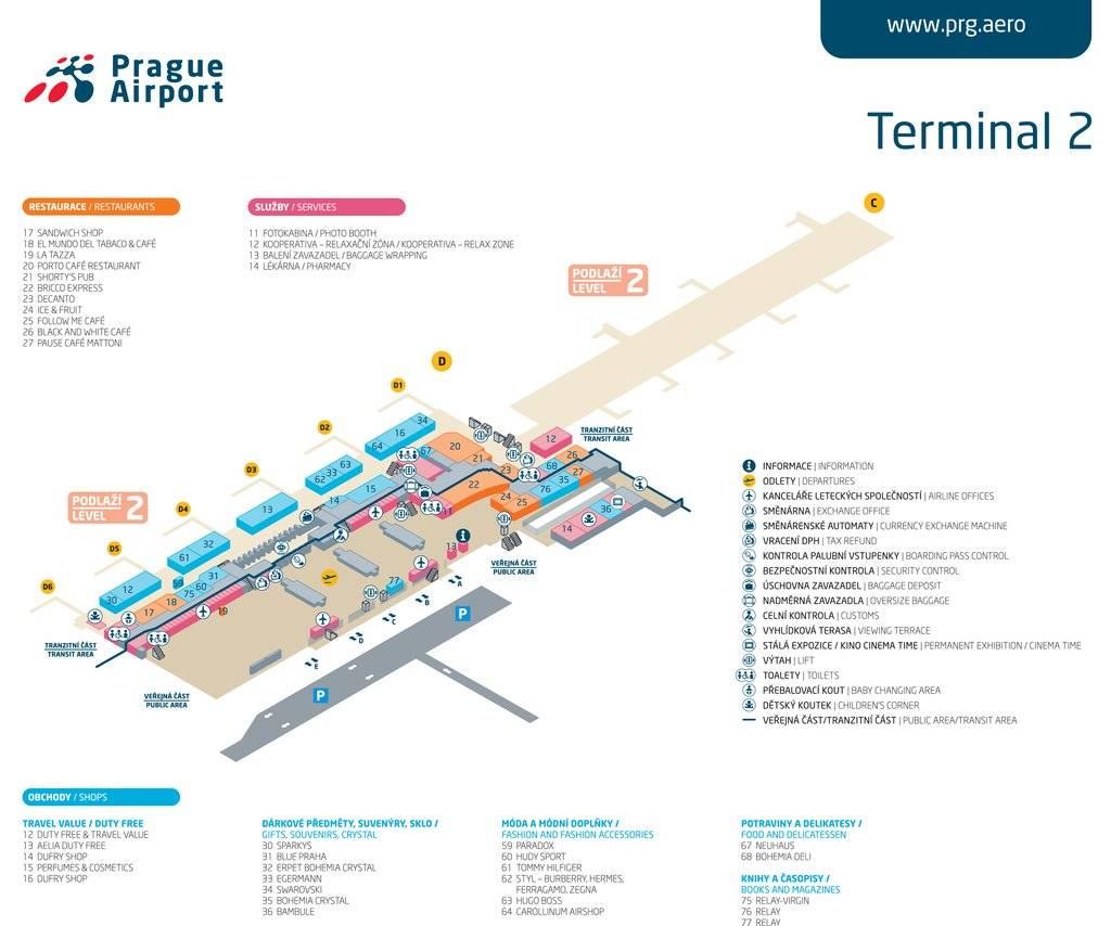 Аэропорт пардубице (чехия, пардубице) - отзывы на i-otzovik.ru