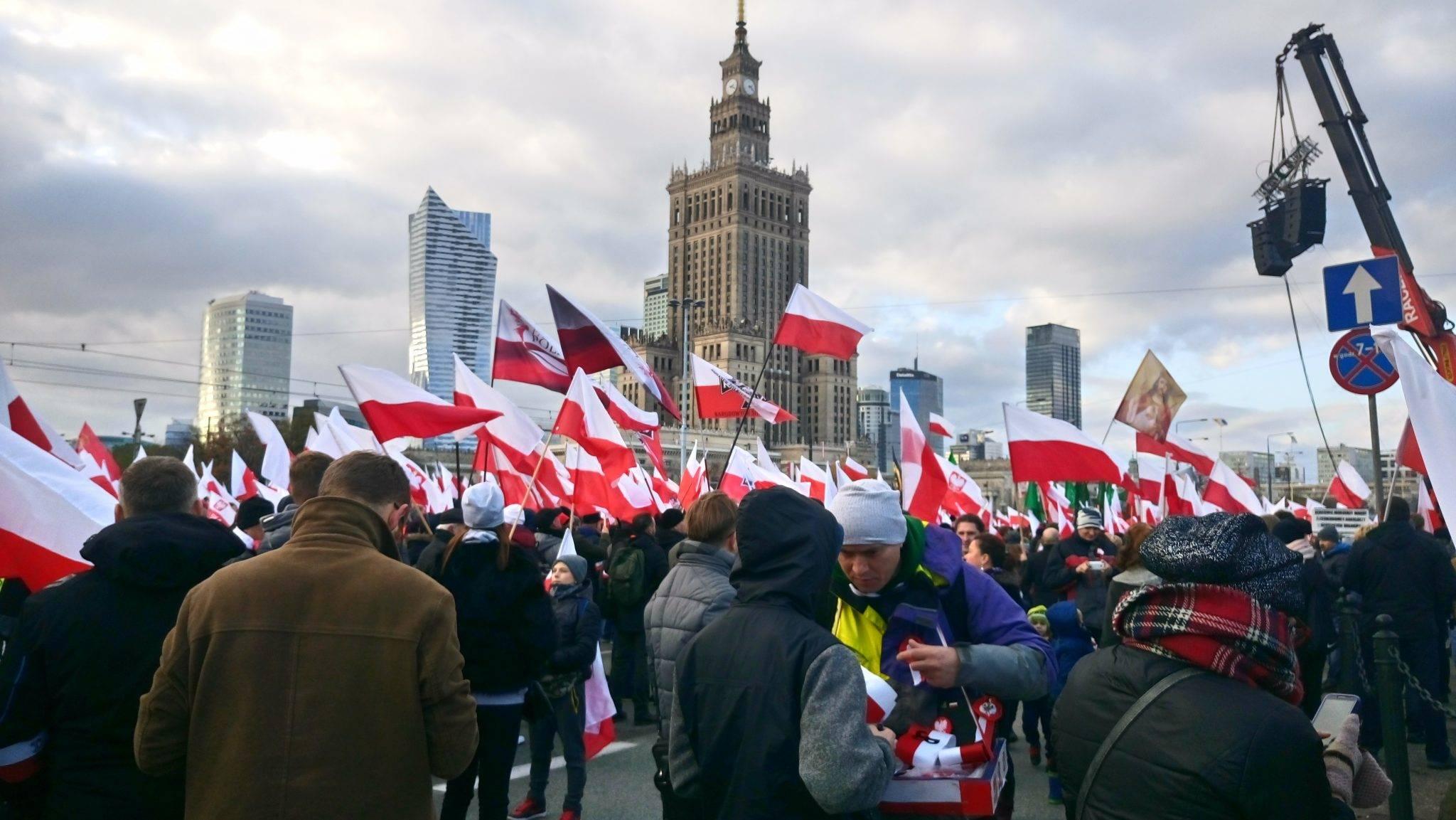 Традиции и обычаи пасхи в польше или, как празднуют wielkanoc w polsce?