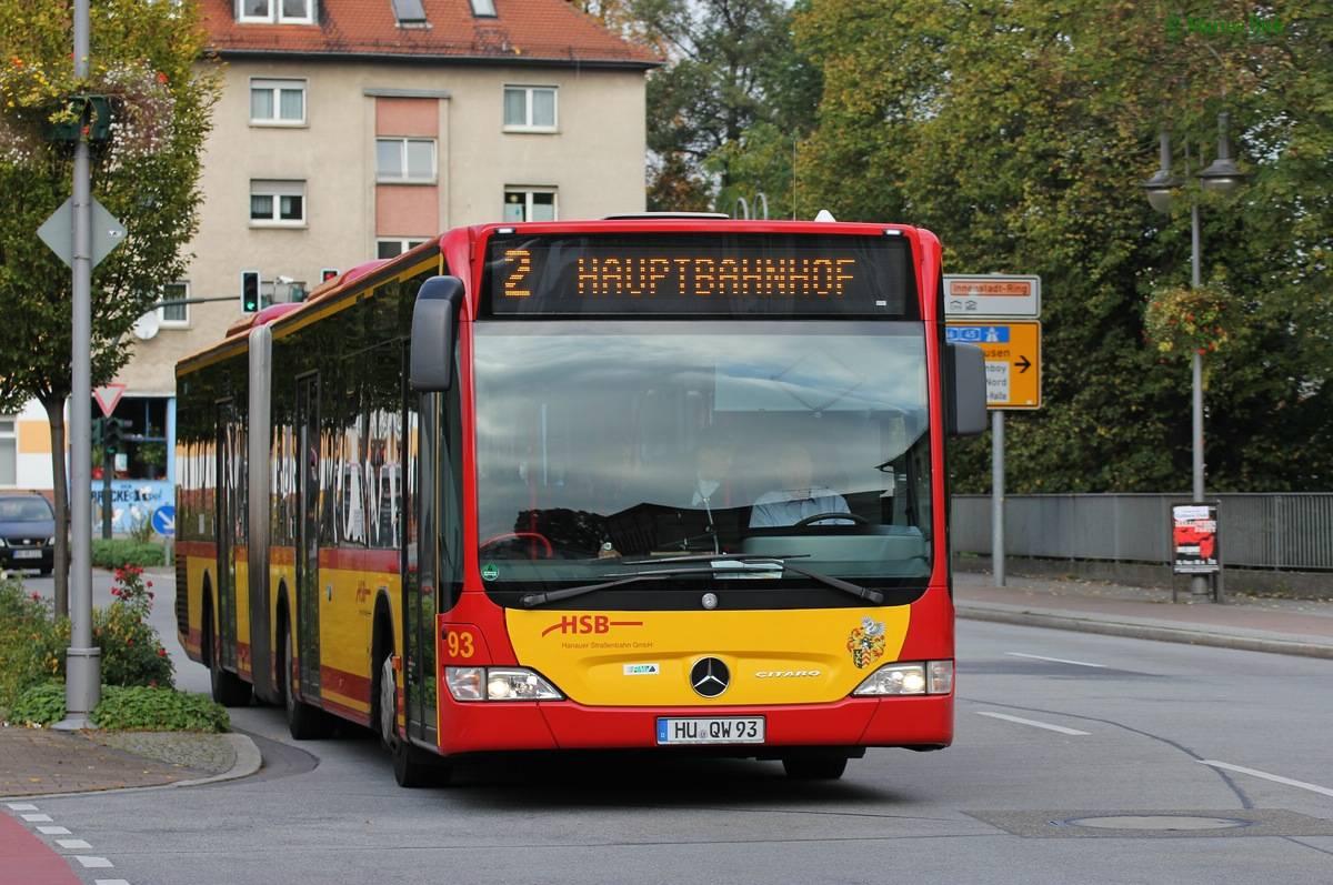 Рейсовые автобусы в германии