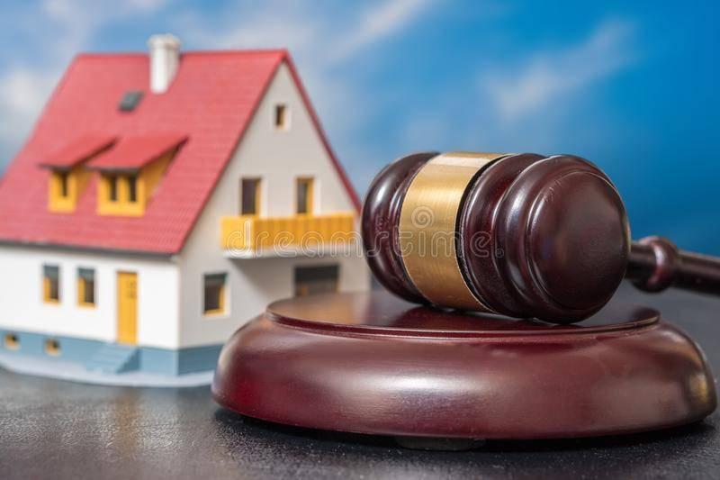 Недвижимость в стране германия - 4908 предложений