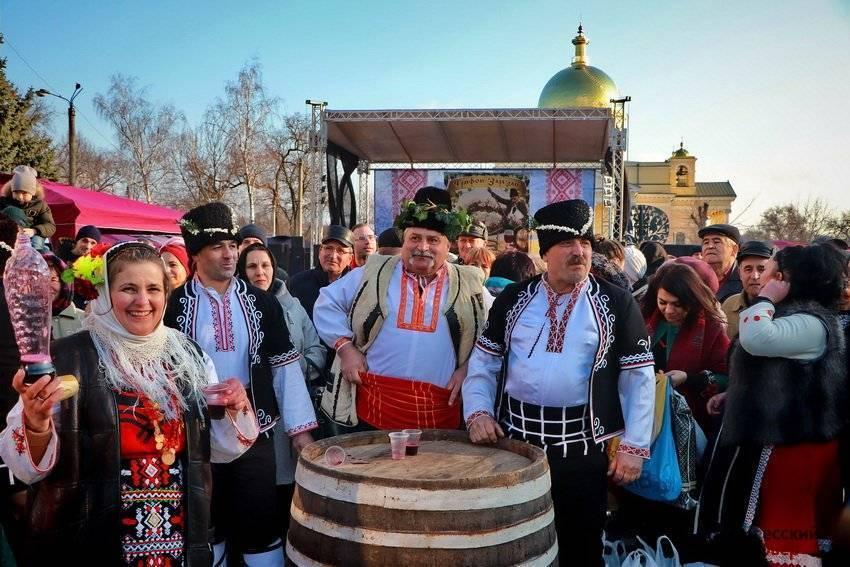 Эмиграция в болгарию - вся правда: от эйфории до реализма